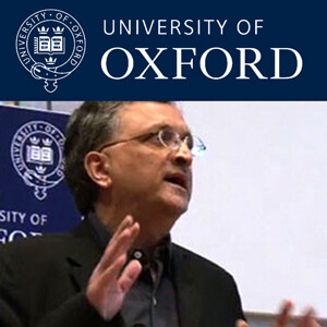 Oxford-India Day