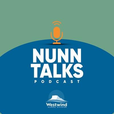 Nunn Talks