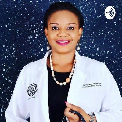Mental Health Africa/W Chinyere J Chukwu
