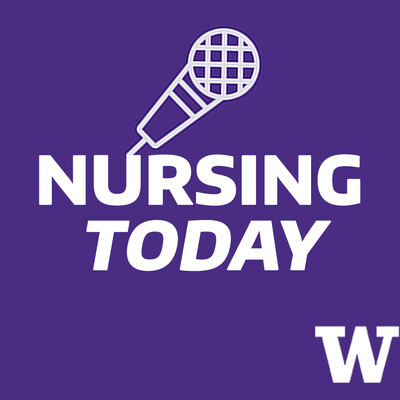 Nursing Today