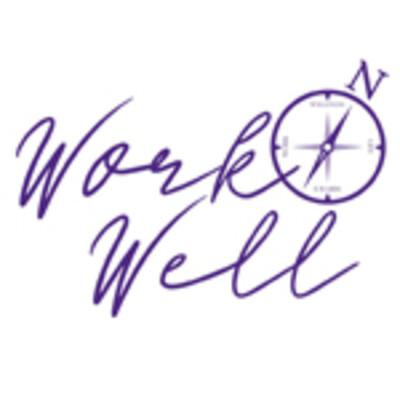 NUWorkWell