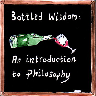The Thirst Podcast's Bottled Wisdom