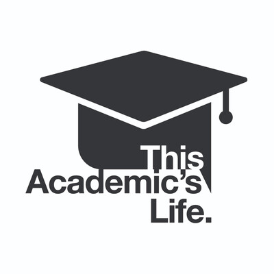 This Academic's Life