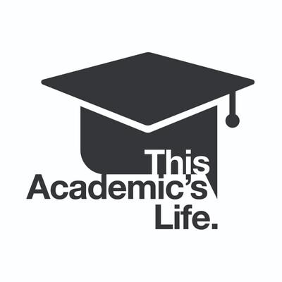 This Academic's Life