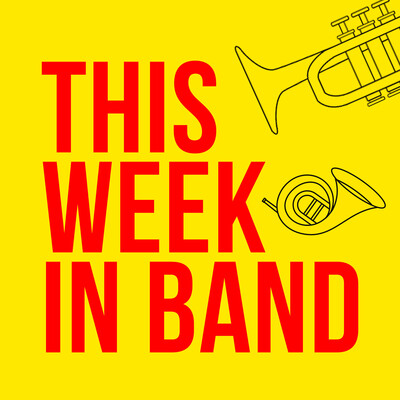 This Week In Band