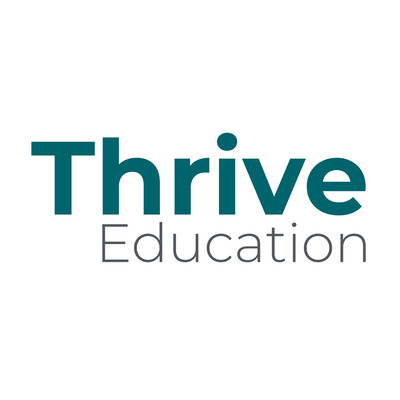 Thrive Education