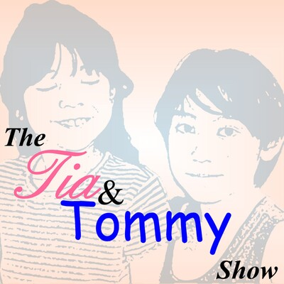 The Tia and Tommy Show