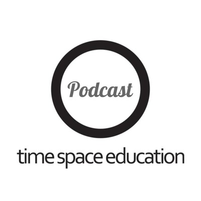 Time Space Education