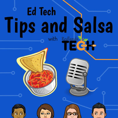 Tips and Salsa