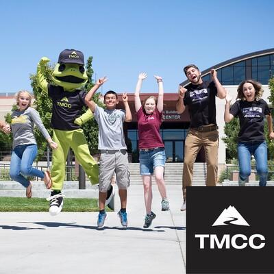 TMCC Marketing