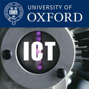 Towards Low Carbon ICT