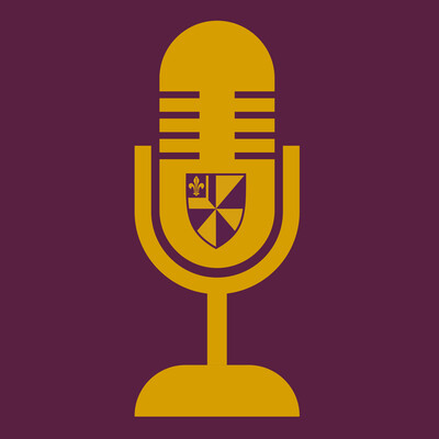 Town & Gown: A Liberal Arts Podcast