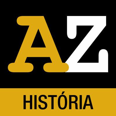 História: Colégio e Vestibular de A a Z