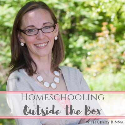 Homeschooling Outside the Box