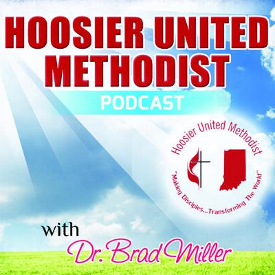 Hoosier United Methodist Podcast