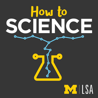 How to Science