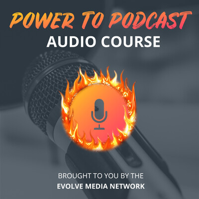 How To Start A Podcast | Power To Podcast