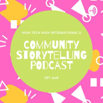 HTHI Community Storytelling