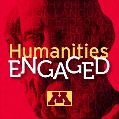 Humanities Engaged
