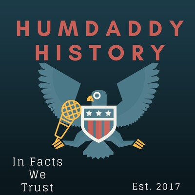 Humdaddy History - General history for all ages