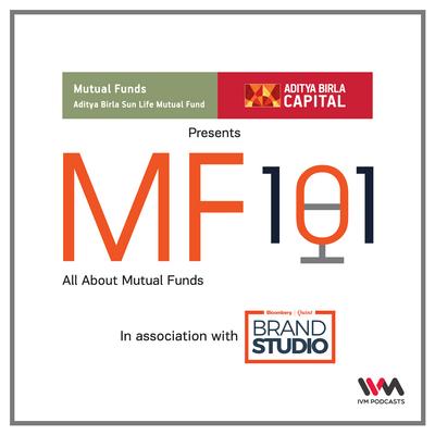 MF101