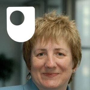 Research at the Open University - for iPad/Mac/PC