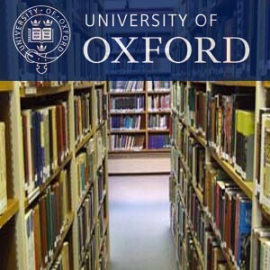 Research within the Department for Continuing Education