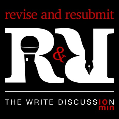 Revise and Resubmit