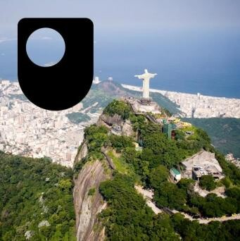 Rio+20 - United Nations Conference on Sustainable Development - for iPod/iPhone