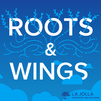 Roots and Wings- Voices of Independent Schools