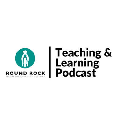 Round Rock ISD T&L Show