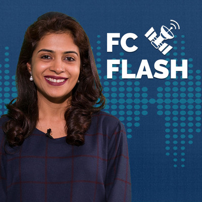 FC News Flash