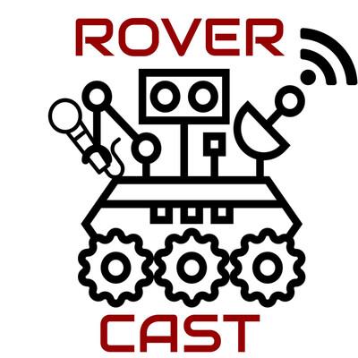 Rovercast