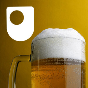 Rundblick: beginners' German - Audio