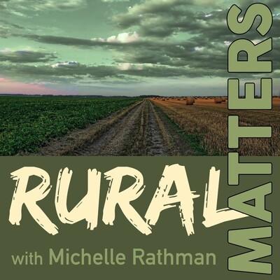 Rural Matters