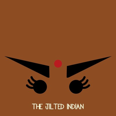 Jilted Indian Pod