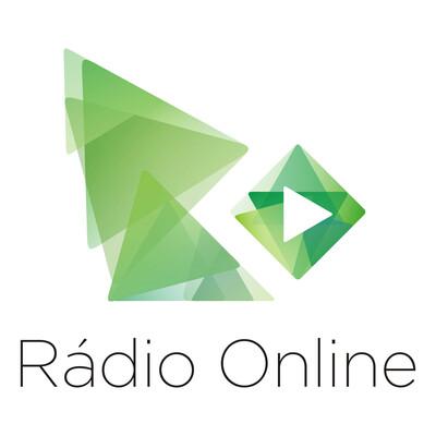 Rádio Online PUC Minas