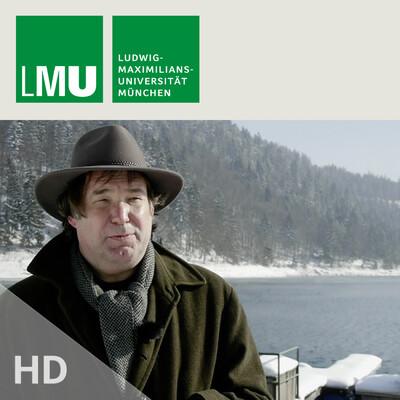 Lernen von der Natur – HD
