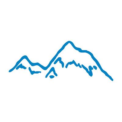 Les Alpes vaudoises laboratoire de la recherche transdisciplinaire ?