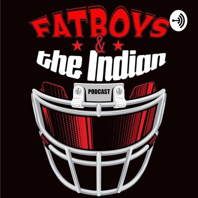 Fatboys and the Indian
