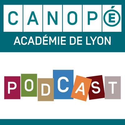 Les conférences de Canopé Auvergne Rhône-Alpes