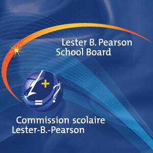 Lester B. Pearson School Board (Quebec, Canada)