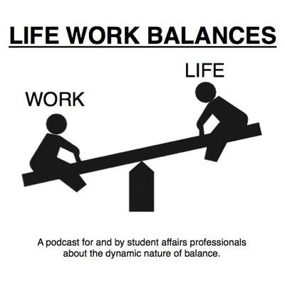 Life Work Balances
