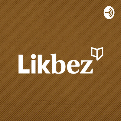 Likbez