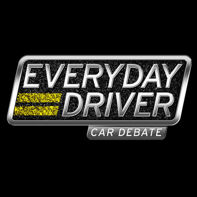 Everyday Driver Car Debate