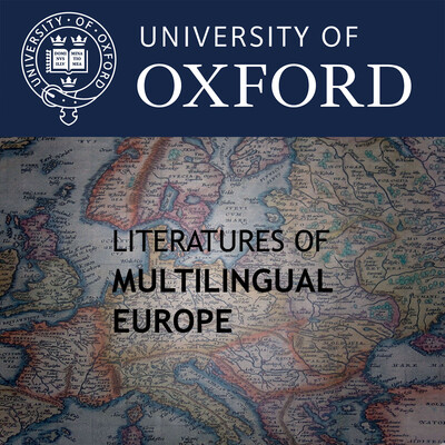 Literatures of Multilingual Europe