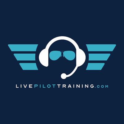 Live Pilot Training