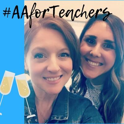 AA for Teachers