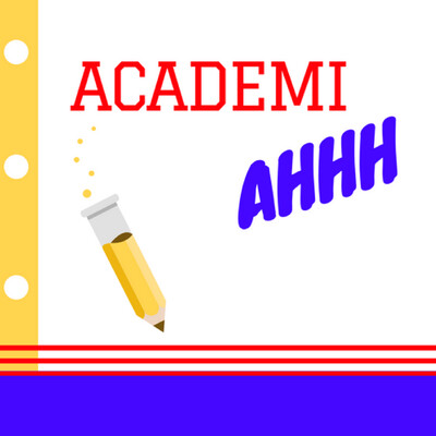 Academi-aah