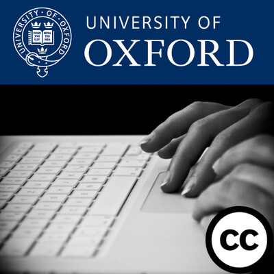 Academic Blogging: Political Analysis in the Digital Age